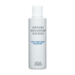 ADA Aqua Conditioner Chlor-Off (250 ml)