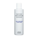 ADA Aqua Conditioner Clear Dash (250 ml)