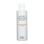 ADA Aqua Conditioner Vitamix (250 ml)
