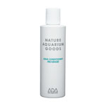 ADA Aqua Conditioner Rio Base (250 ml)