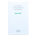 ADA Palm Net