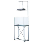 ADA Solar I Arm Stand 60x45cm Right