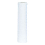 Do!aqua Natural Cotton Filter (replacement)