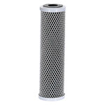 Do!aqua Carbon Block Filter HD30 (replacement)