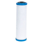 Do!aqua Carbon Block Filter HD300 (replacement)