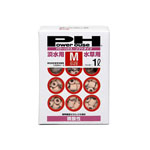 Power House Power House Soft type M 1L