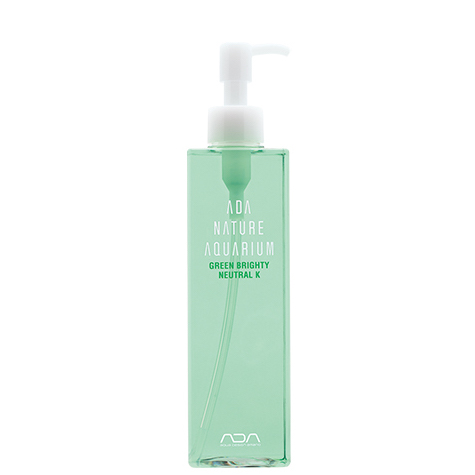 ADA Green Brighty Neutral K 300ml.