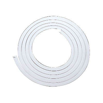ADA Clear Hose (3m) Ø17mm